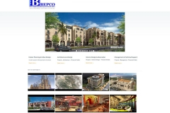 Bepco---BEPCO-Engineering