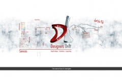 Designers-Drift--Graphic-Design.-Illustraion.-Copywriting.