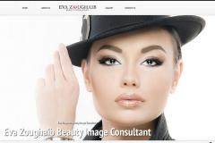 Eva-Zoughaib-Beauty-Image-Consultant---EVA-ZOUGHAIB