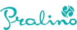 mobile app development company Lebanon, mobile apps android & ios, website development company Lebanon, web design company in Lebanon, software development in lebanon,best web and mobile agency in lebanon, emarketing in lebanon, social media in Lebanon, social media agency in lebanon, web agency in Lebanon