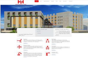 hospital el youssef website,dynamic dezyne,ecomemrce website development in lebanon,top web development companies in lebanon,ecommerce mobile apps in lebanon, emarketing in lebanon, social media in Lebanon, social media agency in lebanon, web agency in Lebanon,web development in Lebanon,websites in lebanon, website companies in lebanon,best web agency lebanon,best online marketing company in lebanon, web development company Lebanon, mobile apps android & ios, website development company Lebanon, web design company in Lebanon, software development in lebanon,best web and mobile agency in lebanon,mobile app developers,ecommerce in lebanon