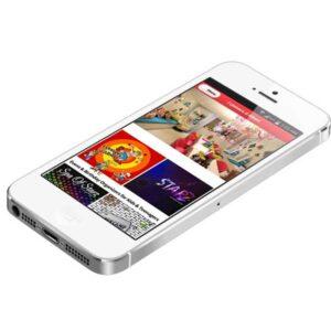 children's birthdays mobile app
