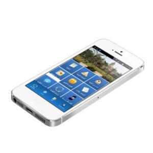 municipality mobile app