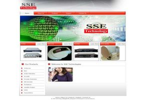 engineering websites in Lebanon,mobile app development company Lebanon, mobile apps android & ios, website development company Lebanon, web design company in Lebanon, software development in lebanon,best web and mobile agency in lebanon,mobile app developers,ecommerce in lebanon, ecomemrce website development in lebanon,ecommerce mobile apps in lebanon, emarketing in lebanon, social media in Lebanon, social media agency in lebanon, web agency in Lebanon,web development,websites in lebanon, website companies in lebanon