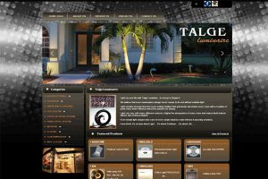 lighting websites in lebanon,mobile app development company Lebanon, mobile apps android & ios, website development company Lebanon, web design company in Lebanon, software development in lebanon,best web and mobile agency in lebanon,mobile app developers,ecommerce in lebanon, ecomemrce website development in lebanon,ecommerce mobile apps in lebanon, emarketing in lebanon, social media in Lebanon, social media agency in lebanon, web agency in Lebanon,web development,websites in lebanon, website companies in lebanon