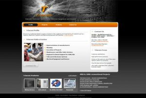 engineering materials websites in Lebanon,mobile app development company Lebanon, mobile apps android & ios, website development company Lebanon, web design company in Lebanon, software development in lebanon,best web and mobile agency in lebanon,mobile app developers,ecommerce in lebanon, ecomemrce website development in lebanon,ecommerce mobile apps in lebanon, emarketing in lebanon, social media in Lebanon, social media agency in lebanon, web agency in Lebanon,web development,websites in lebanon, website companies in lebanon