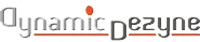 dynamic dezyne,ecomemrce website development in lebanon,top web development companies in lebanon,ecommerce mobile apps in lebanon, emarketing in lebanon, social media in Lebanon, social media agency in lebanon, web agency in Lebanon,web development in Lebanon,websites in lebanon, website companies in lebanon,best web agency lebanon,best online marketing company in lebanon, web development company Lebanon, mobile apps android & ios, website development company Lebanon, web design company in Lebanon, software development in lebanon,best web and mobile agency in lebanon,mobile app developers,ecommerce in lebanon