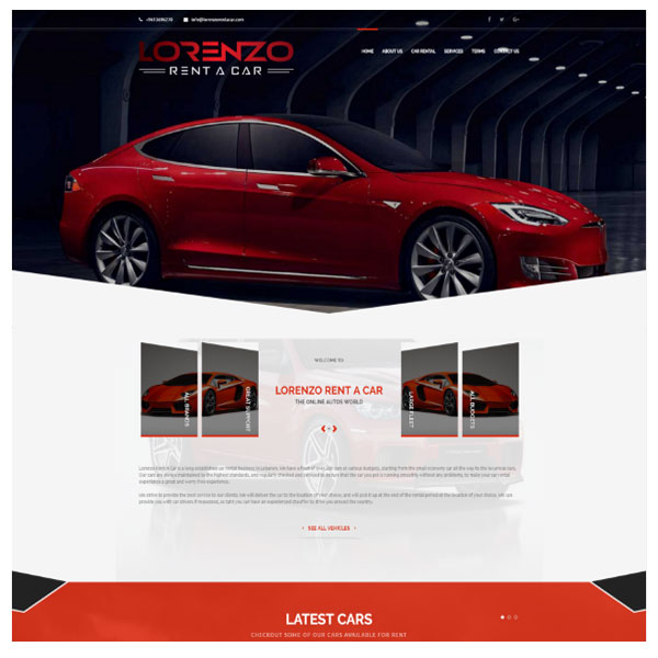 website for Lorenzo car rental with online reservations,mobile app development company Lebanon, mobile apps android & ios, website development company Lebanon, web design company in Lebanon, software development in lebanon,best web and mobile agency in lebanon,mobile app developers,ecommerce in lebanon, ecomemrce website development in lebanon,web development company in lebanon,ecommerce mobile apps in lebanon, emarketing in lebanon, social media in Lebanon, social media agency in lebanon, web agency in Lebanon,web development in Lebanon,websites in lebanon, website companies in lebanon