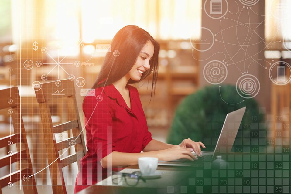 making money online seminar